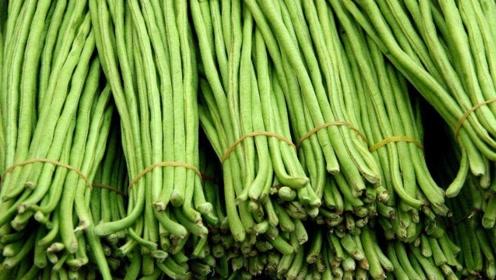 不焯水不能吃的四种蔬菜,很多人不懂,吃了肠胃不适