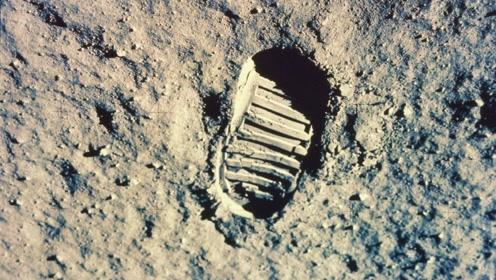 人类月球日,我们对登月有多少误解,该澄清了!