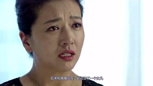 52岁江珊再嫁小15岁老公,帅过靳东?如今低调生活称人生赢家