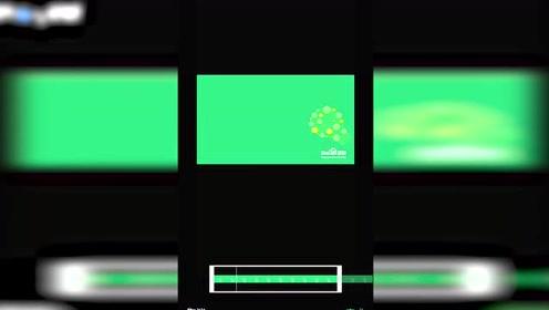 自己拍的视频怎么发到微信朋友圈