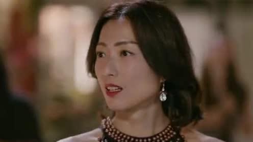郑秀文成功受孕,与张孝全浪漫共舞,太激动了
