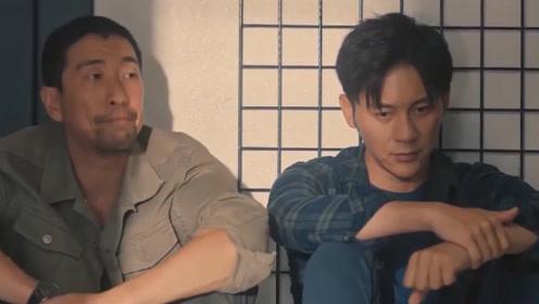七日生主角混剪,配廖纪君的翻唱歌曲,太好看了!