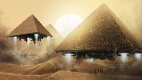 玛雅人不是地球人?千年前的航天飞船被复原,先进程度让人发指!