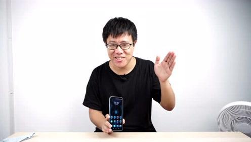 四六开:游戏手机考试黑鲨也交卷啦,黑鲨手机2 Pro体验