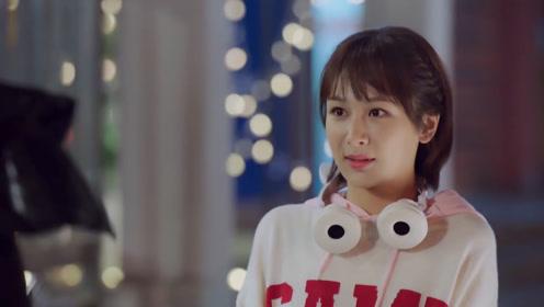 被《亲爱的》佟年发型圈粉 get同款造型你也能找到你的韩商言