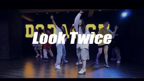 重庆龙酷街舞Hiphop班舞蹈展示《Funk You Up》