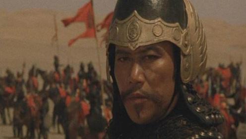 北宋的一个敌人,把北宋军队杀得片甲不留,为何下令马上撤退