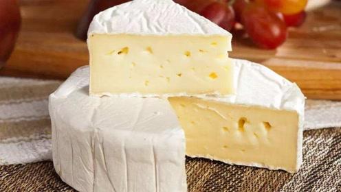 芝士、奶油、黄油有区别吗?减肥能吃吗