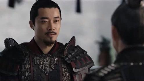 《九州缥缈录》速看版第34集:吕归尘大开杀戒