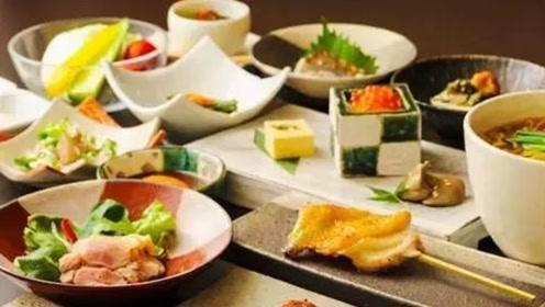 东奥会韩国或将自备食材,韩国美食有这么好吃吗