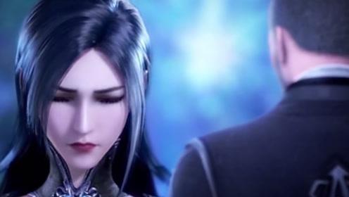 斗罗大陆:围猎后柳二龙成最大赢家,收小舞为女儿与大师结婚!