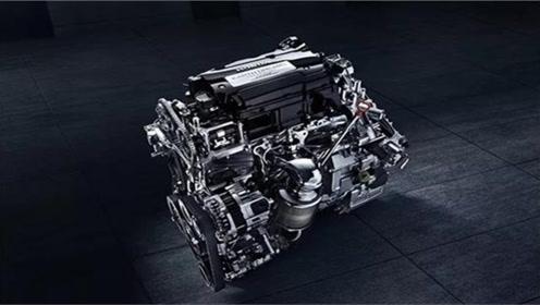 修车师傅表示:全球十佳发动机排名,故障率几乎为零让人意外