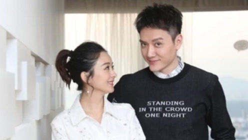 冯绍峰赵丽颖将在巴厘岛补办婚礼!又一个世纪婚礼!