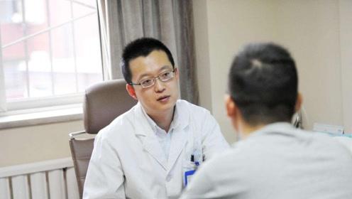 为何眼科医生宁愿戴眼镜,自己不做激光手术?