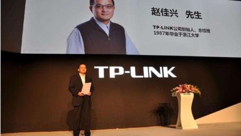 比华为还厉害?又一中国科技企业崛起,全球销量再创新高!