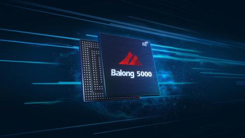 5G网速的快慢,是否取决于你钱包的厚度?