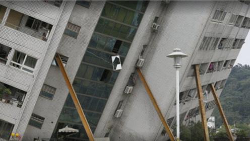 韩国5天建成大楼,1亿国民欢呼秒杀中国,2天后却跌落深渊