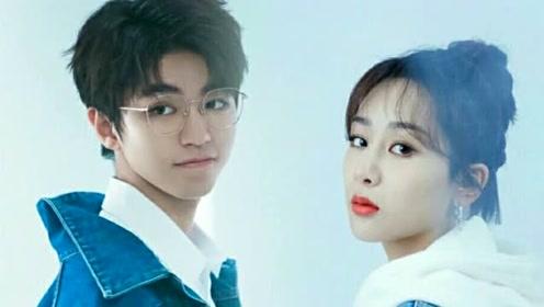 误把韩国人当同胞,谁注意到她的挽救动作?网友怒赞:长脸了