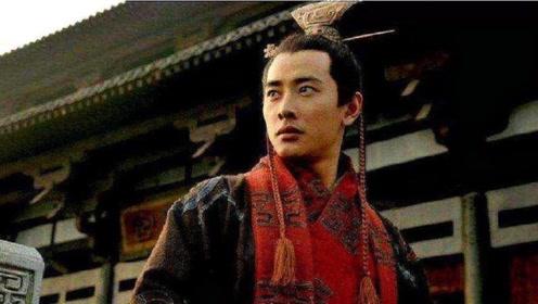 曹操、刘备、孙权谁是忠臣?汉献帝临死前一句话,分析的十分透彻