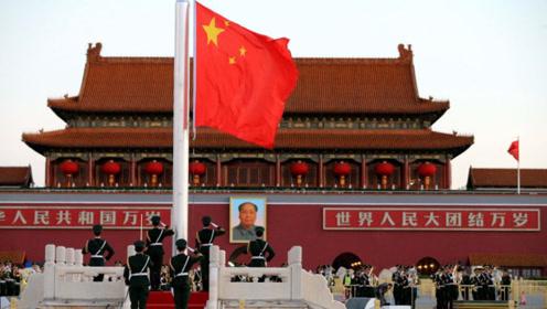 欧洲国家不怕美国强大,却担心中国复兴,这是为何?
