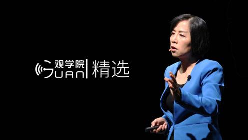 黄智贤:我在台湾讲香港暴徒打警察,他们就要罚我400万