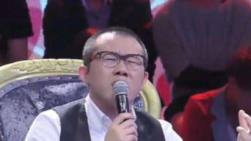 女子追求者众多,最终却决定与穷小子结婚,涂磊听后直言:真聪明
