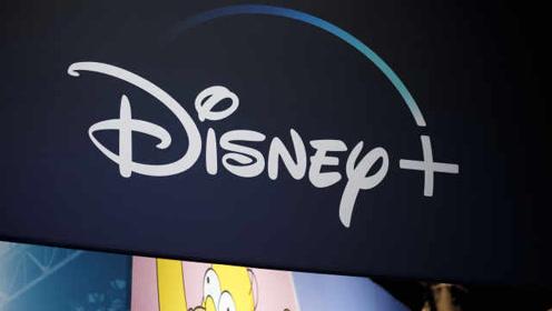 迪士尼市值3周蒸发1400亿:面临业绩差、财务造假等危机