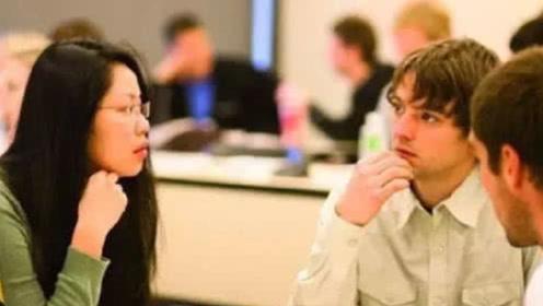 美国人:中国发展迅速不可怕,可怕的是看不懂中国的年轻人!