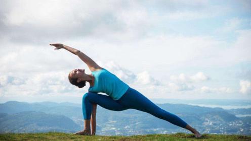消化不良怎么办?这些瑜伽体式帮你改善消化系统!