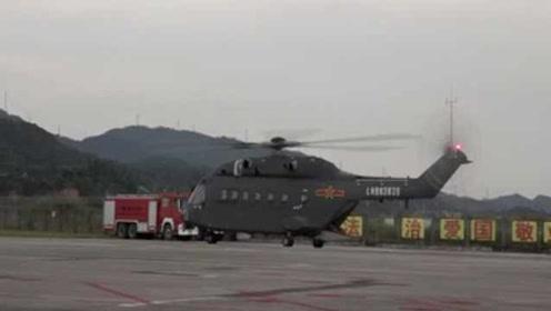 旅行团老挝车祸,4重伤老人转回云南救治,家属:回国就心安了