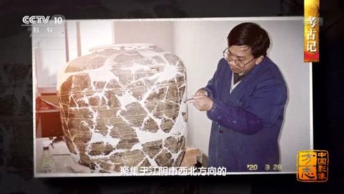 中华五千年文明的源头在什么地方