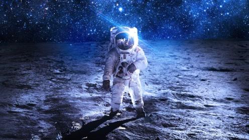 中国航天第一人杨利伟,现如今的生活让人感慨万千