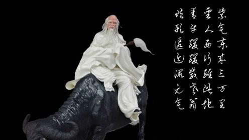 中国古代销声匿迹的几个人,众说纷纭,下落至今成谜!
