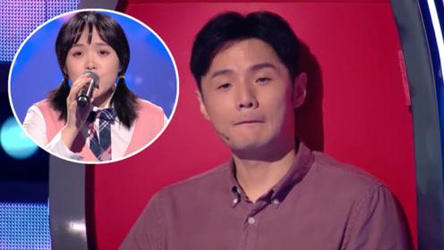 李荣浩为神曲正名 但音乐审美不应只是酸辣土豆丝