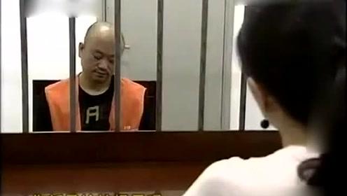 """""""少林武僧""""的逃亡记"""