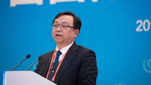 王传福:智能汽车是长了腿的手机,可以变成超级游戏机
