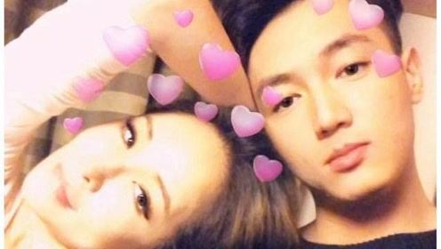 萧亚轩曝光新恋情,24岁男友身份大起底,网友唏嘘!
