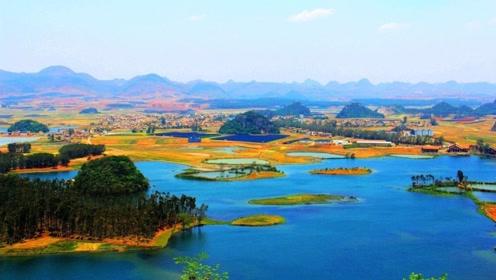 中国人在海外建的首个国家,面积是台湾20倍,200年后如何?