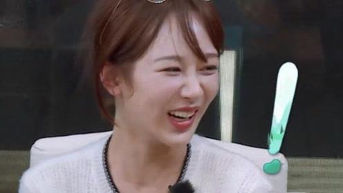 杨紫想加肖战的微信却被拒绝,得知原因后,杨紫忍不住笑了!