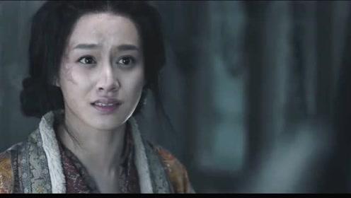 《九州缥缈录》速看版第55集:雷碧城死于吕归尘之手