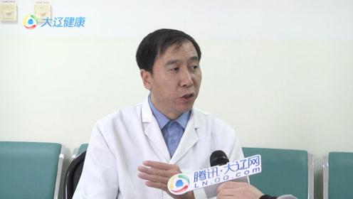 前列腺炎的治疗方法都有哪些?专家:一般以保守治疗为主