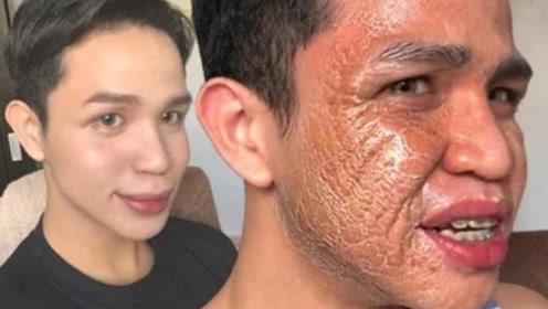 女人每天坚持敷面膜,到底有什么影响?看完让人汗毛直立!