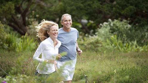 每天走一万步能减肥吗?营养师:走路速度,是决定能否减肥的关键