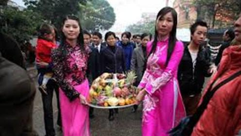 """亚洲最""""作死""""的国家,歧视中国游客,如今水果烂掉没人买"""