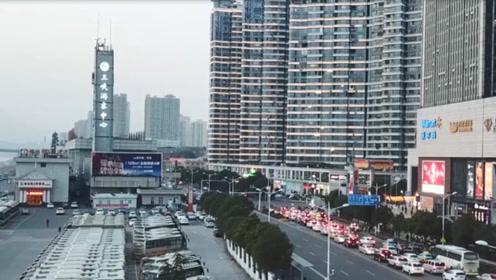 湖北三个宜居城市,武汉和荆州都落选,里面有你家乡吗?