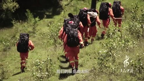 拿命救人!4000多米高原上的救援故事太揪心