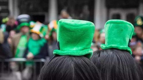 """这个国家人人都戴""""绿帽"""",男人穿女人衣服,却禁止离婚!"""