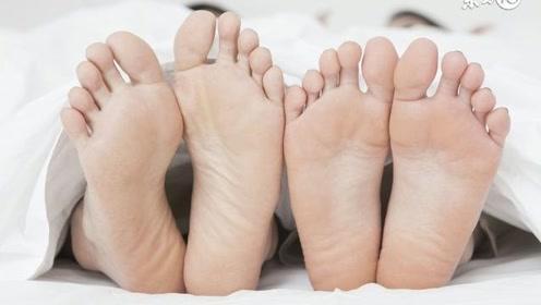 夫妻经常一起做三件事,或有益健康长寿,很多人却因为害羞不愿做