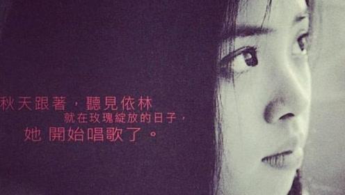 """蔡依林用18岁旧照做巡演海报 粉丝笑侃""""省成本"""""""