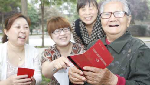75岁农村烈士子女,一个月能领多少补贴?